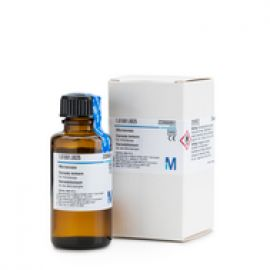 Canada balsam for microscopy - Merck